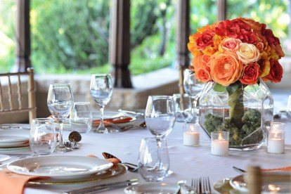 Event_Company_Reception-Decor_Table-Styling070