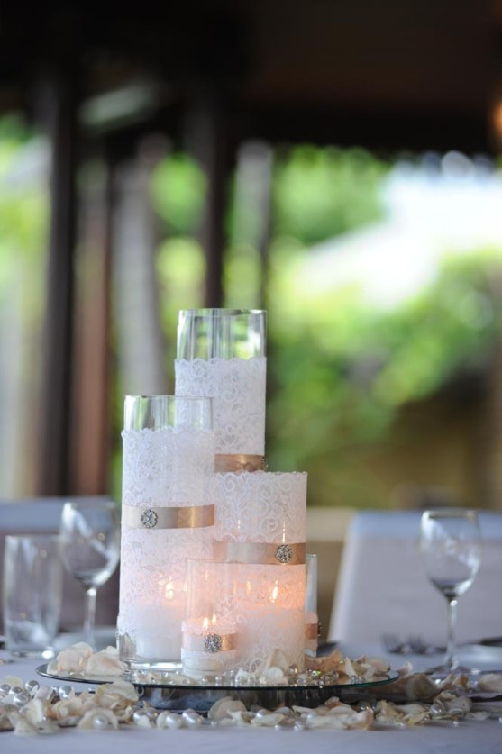 Event_Company_Reception-Decor_Table-Styling097
