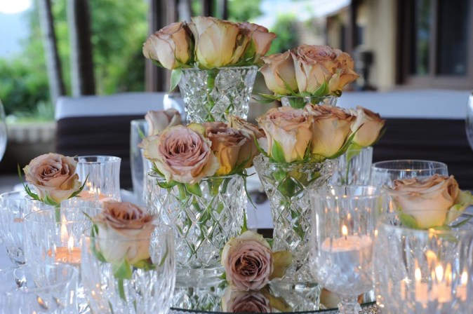 Event_Company_Reception-Decor_Table-Styling099