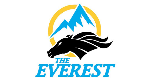 MAJOR ANNOUNCEMENT – The Everest