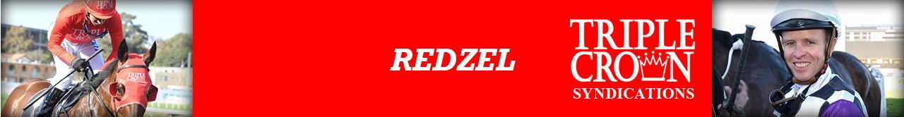 Redzel