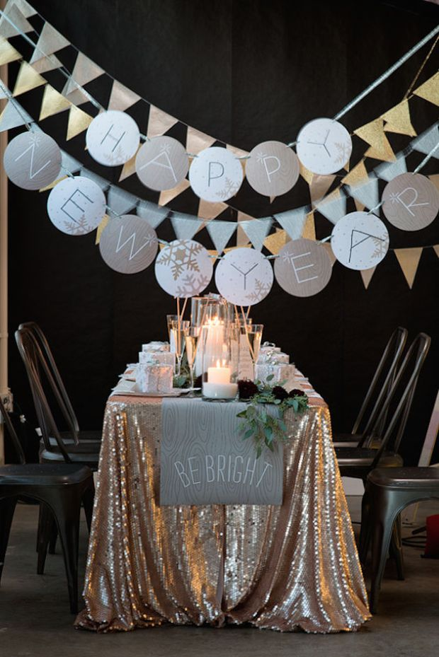 Bridal Musings Tablescapes