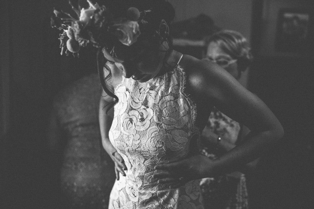 038-jess-nicholas-bush-bank-wedding-kiama
