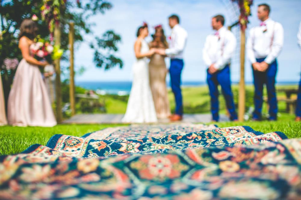 061-jess-nicholas-bush-bank-wedding-kiama