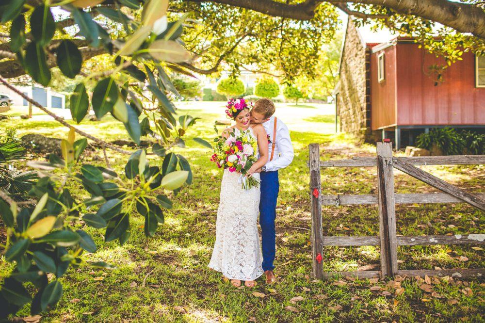 094-jess-nicholas-bush-bank-wedding-kiama