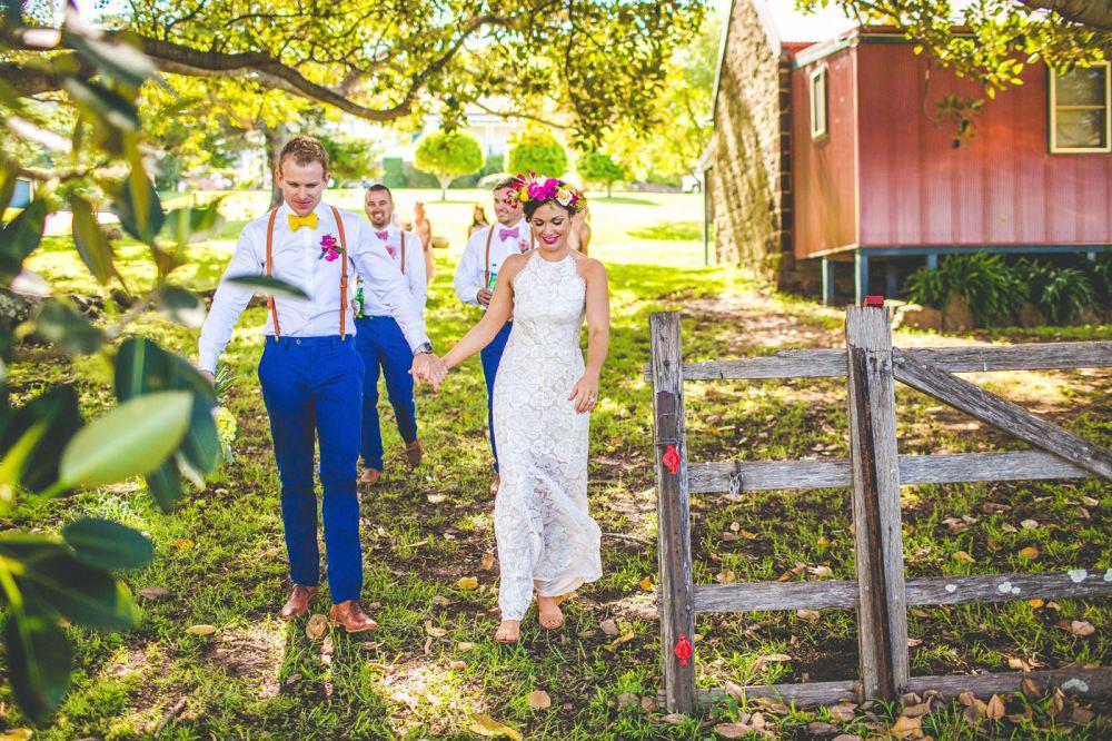 102-jess-nicholas-bush-bank-wedding-kiama