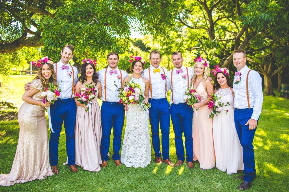 104-jess-nicholas-bush-bank-wedding-kiama