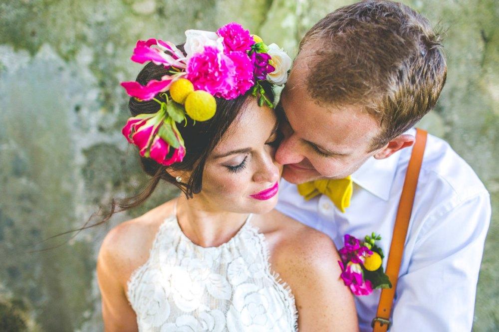 114-jess-nicholas-bush-bank-wedding-kiama