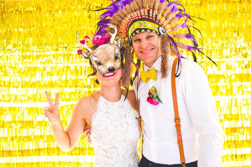 128-jess-nicholas-bush-bank-wedding-kiama