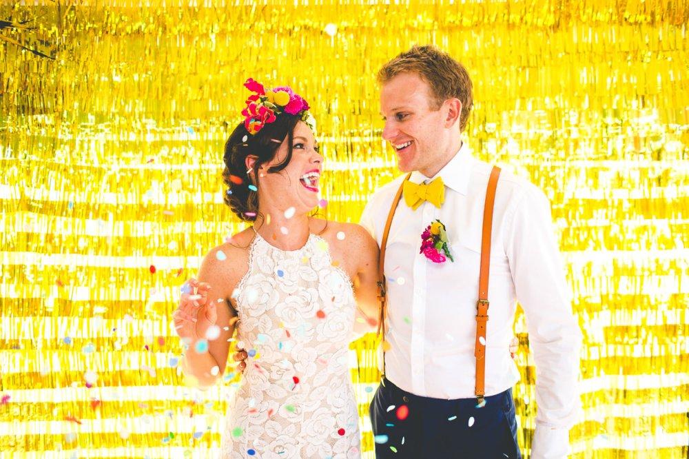 129-jess-nicholas-bush-bank-wedding-kiama