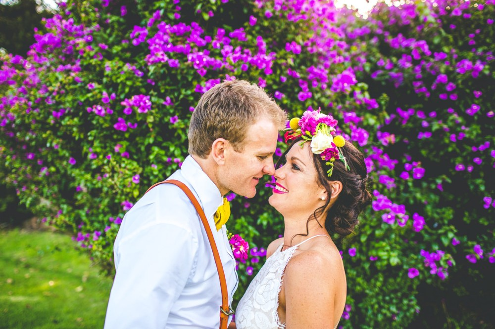 148-jess-nicholas-bush-bank-wedding-kiama