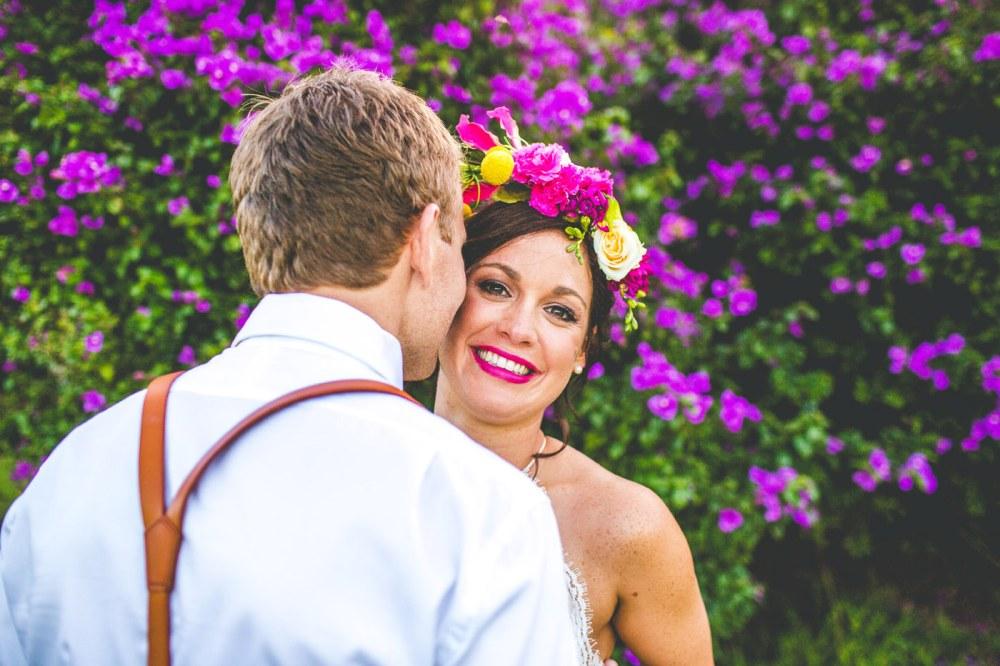 151-jess-nicholas-bush-bank-wedding-kiama