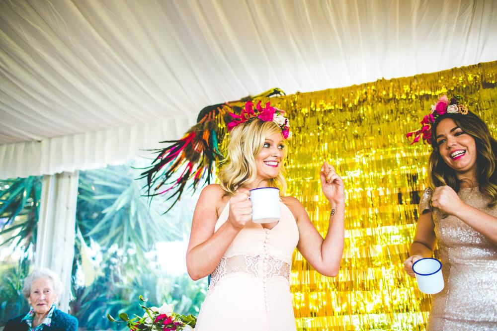 166-jess-nicholas-bush-bank-wedding-kiama