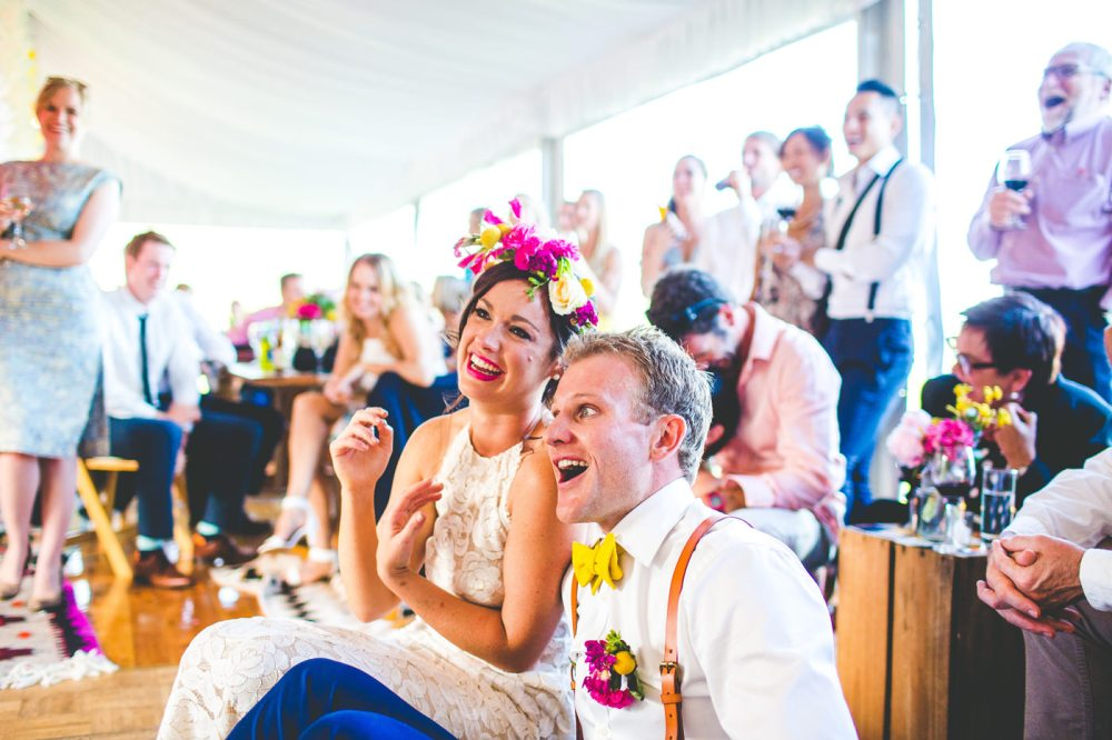169-jess-nicholas-bush-bank-wedding-kiama