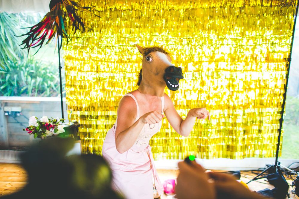 194-jess-nicholas-bush-bank-wedding-kiama