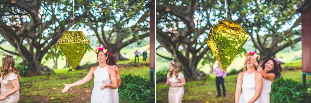 211-jess-nicholas-bush-bank-wedding-kiama