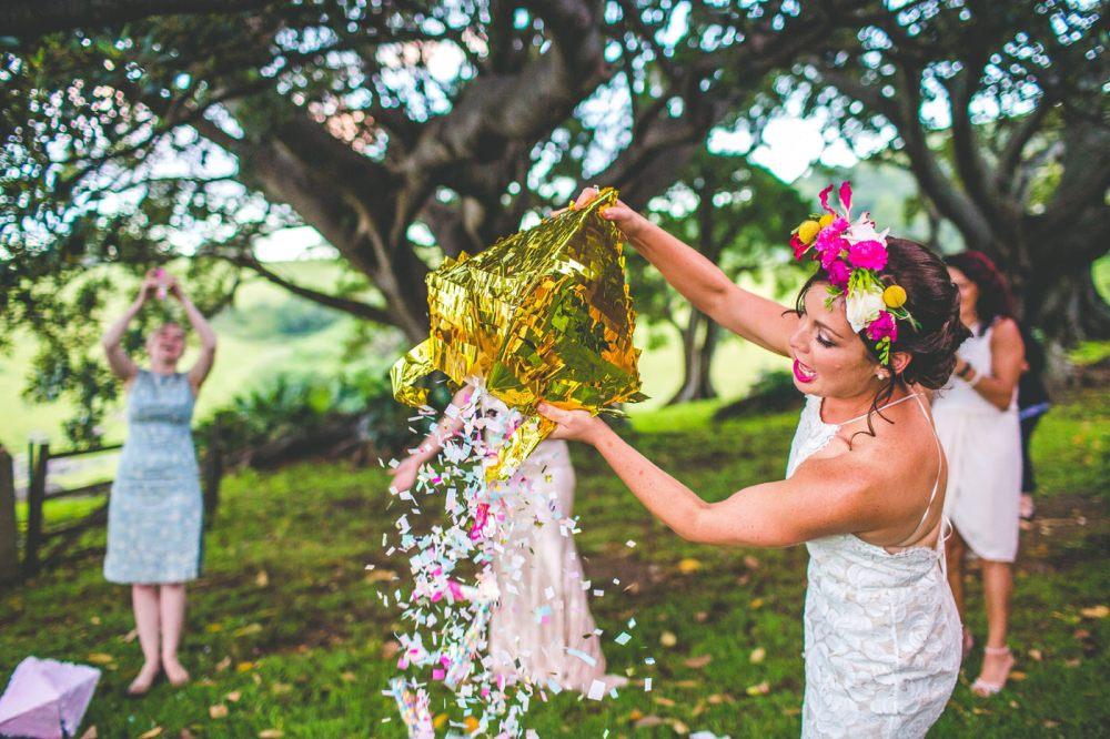 214-jess-nicholas-bush-bank-wedding-kiama