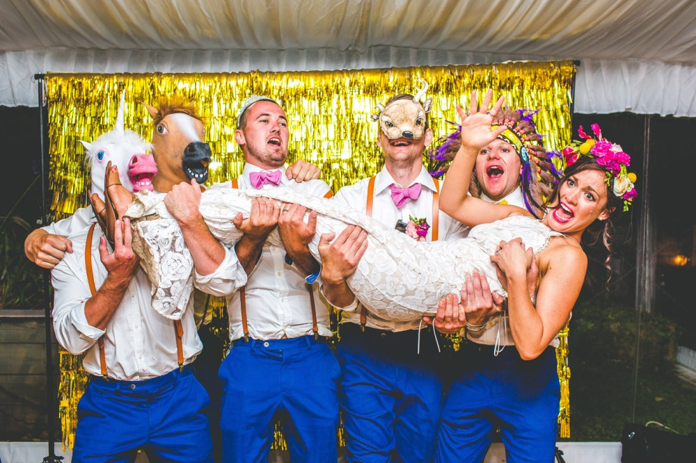 247-jess-nicholas-bush-bank-wedding-kiama