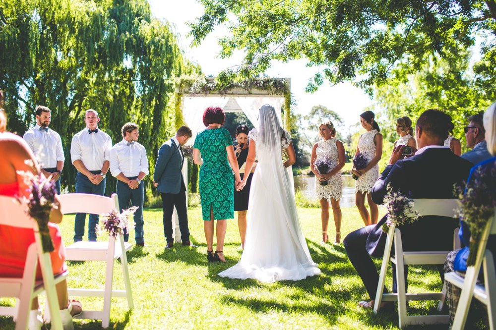 039-briars-country-lodge-wedding-ebony-rhys