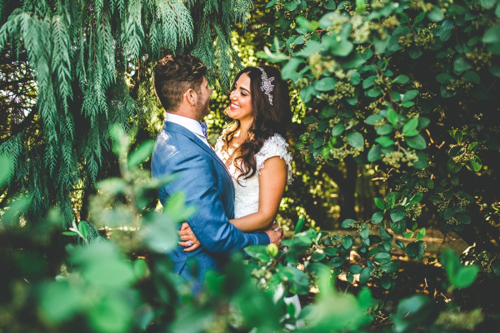 106-briars-country-lodge-wedding-ebony-rhys