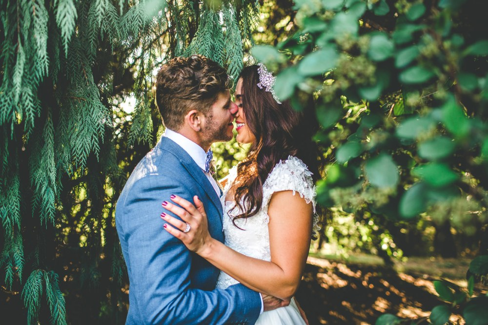 108-briars-country-lodge-wedding-ebony-rhys