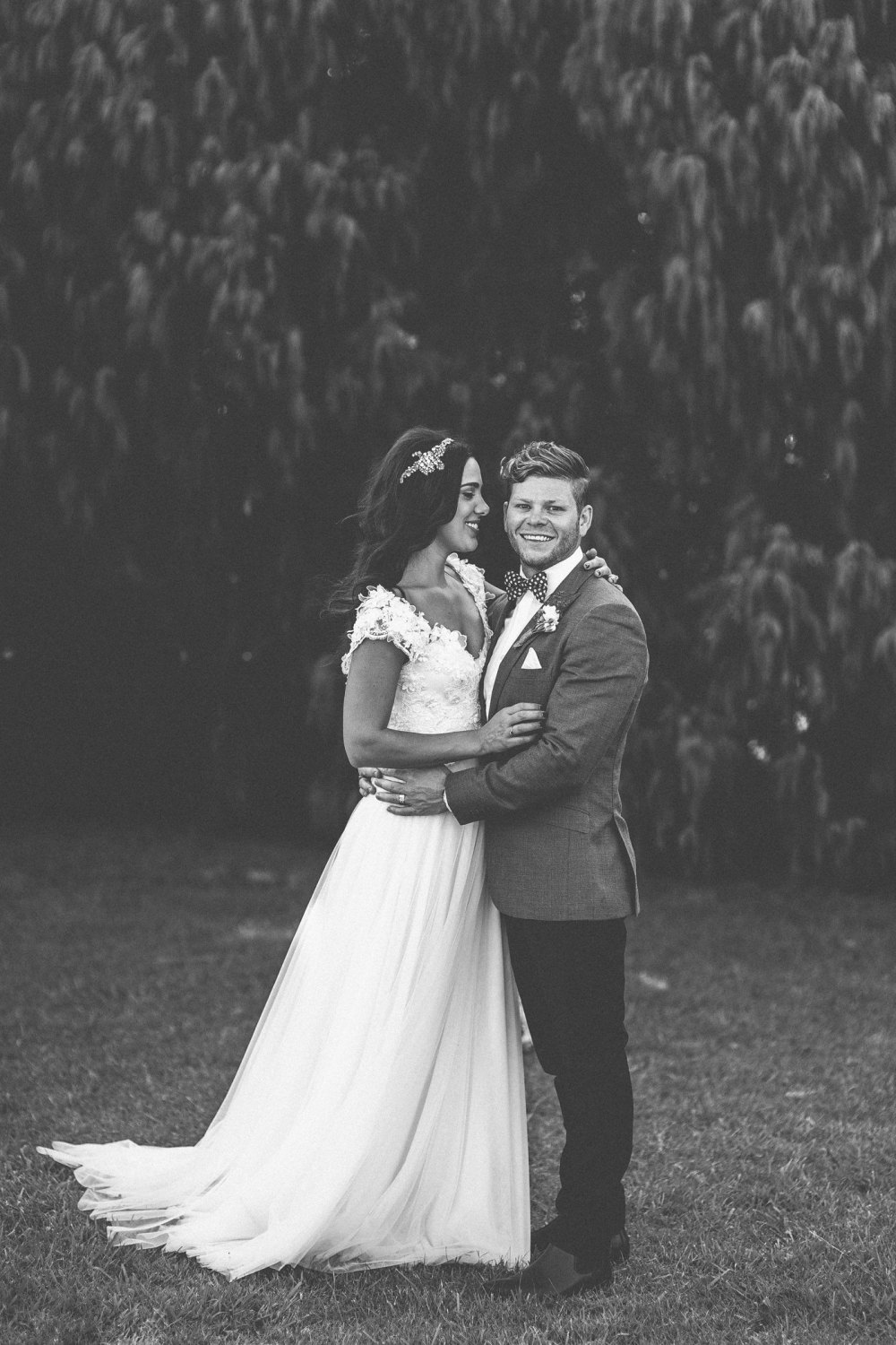 109-briars-country-lodge-wedding-ebony-rhys