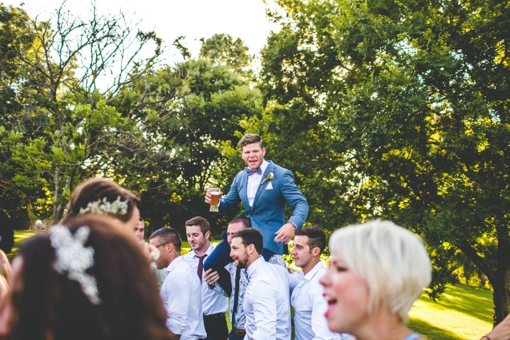 129-briars-country-lodge-wedding-ebony-rhys