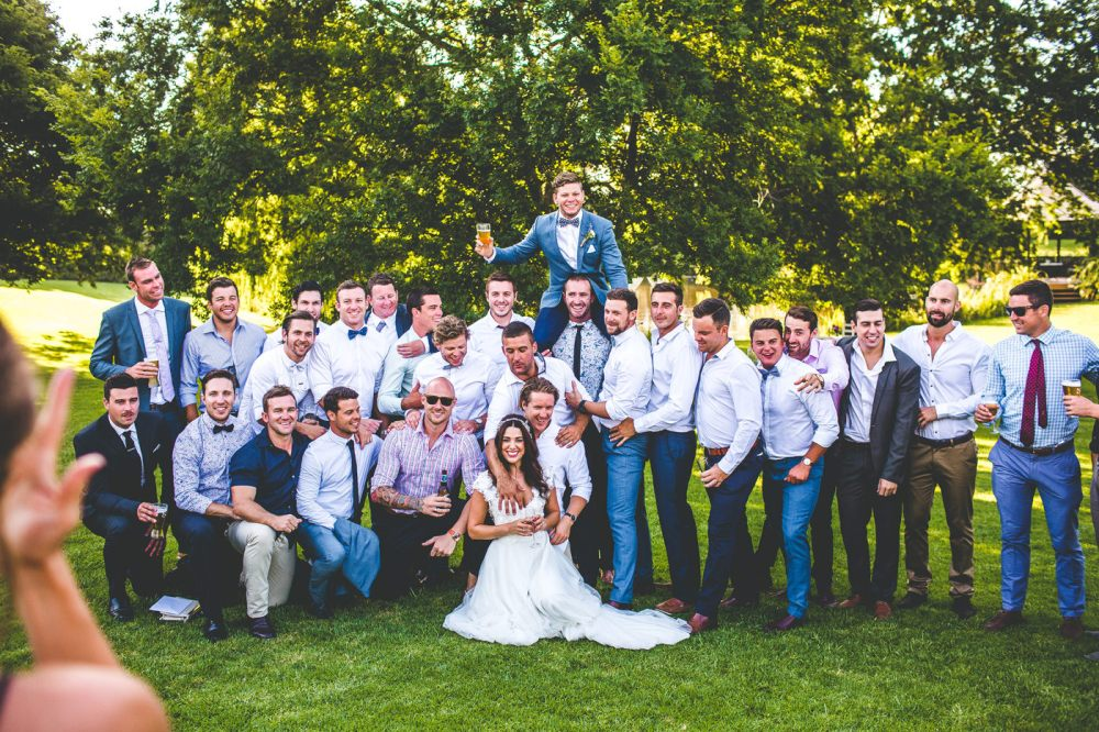130-briars-country-lodge-wedding-ebony-rhys