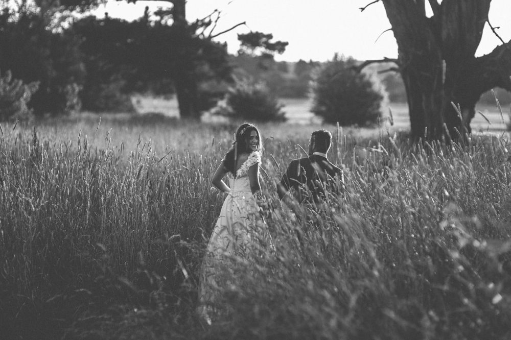 139-briars-country-lodge-wedding-ebony-rhys