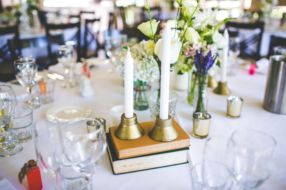 164-briars-country-lodge-wedding-ebony-rhys