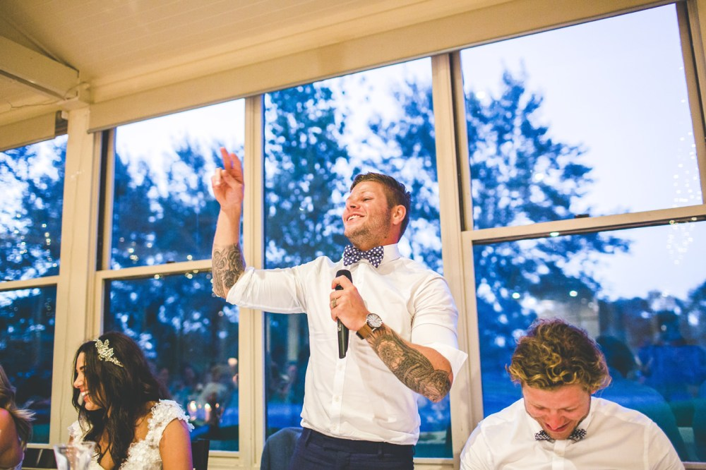 208-briars-country-lodge-wedding-ebony-rhys