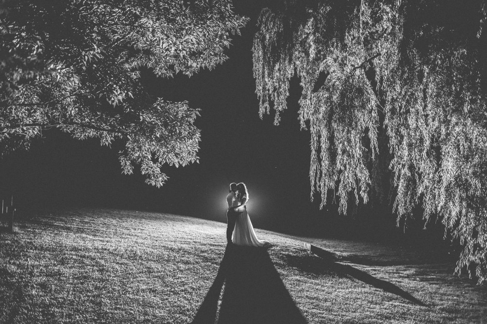 251-briars-country-lodge-wedding-ebony-rhys