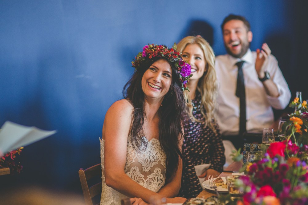 south-coast-wedding-photographer-mollie-mcclymont-aaron108