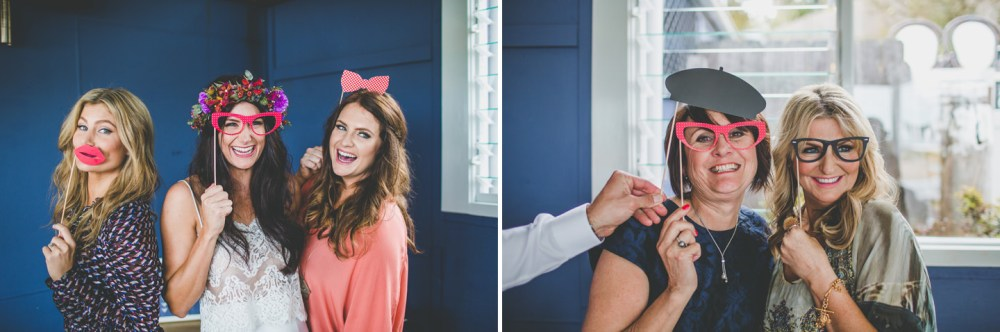 south-coast-wedding-photographer-mollie-mcclymont-aaron126
