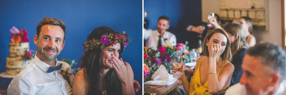 south-coast-wedding-photographer-mollie-mcclymont-aaron147