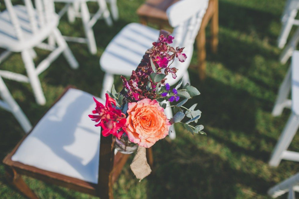south-coast-wedding-photographer-mollie-mcclymont-aaron15