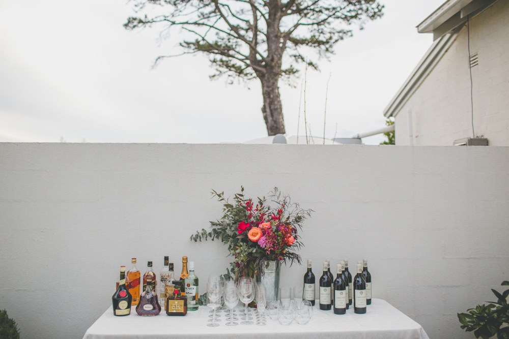 south-coast-wedding-photographer-mollie-mcclymont-aaron168