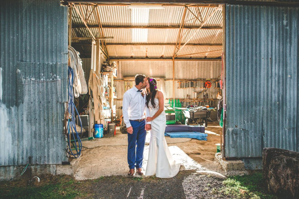 south-coast-wedding-photographer-mollie-mcclymont-aaron173