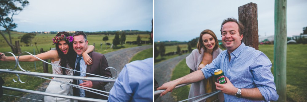 south-coast-wedding-photographer-mollie-mcclymont-aaron175