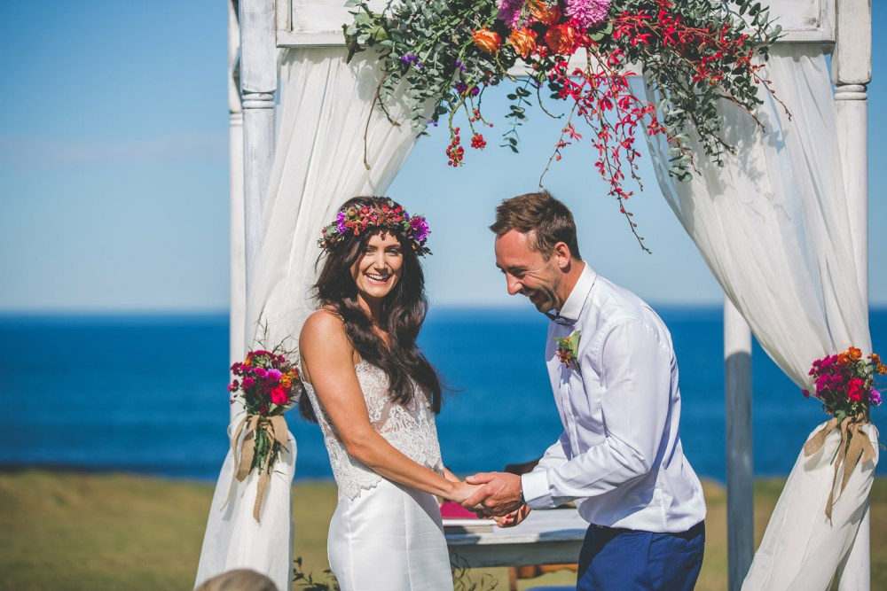 south-coast-wedding-photographer-mollie-mcclymont-aaron26