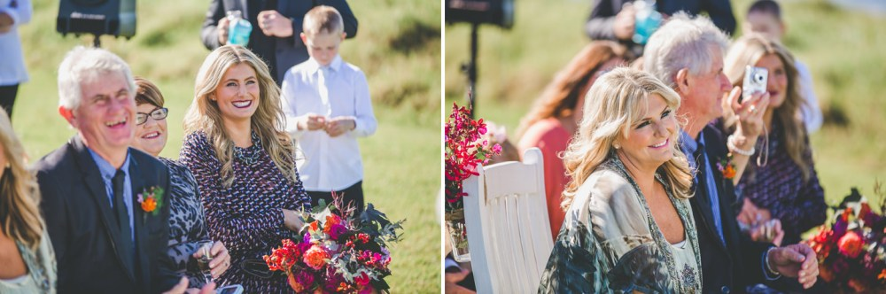 south-coast-wedding-photographer-mollie-mcclymont-aaron28