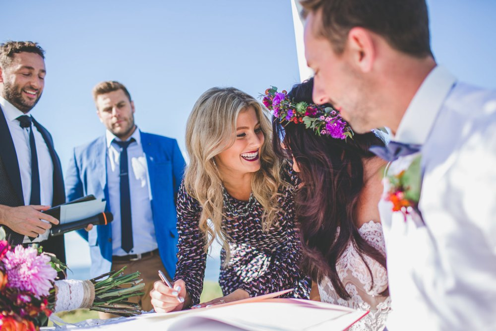 south-coast-wedding-photographer-mollie-mcclymont-aaron43