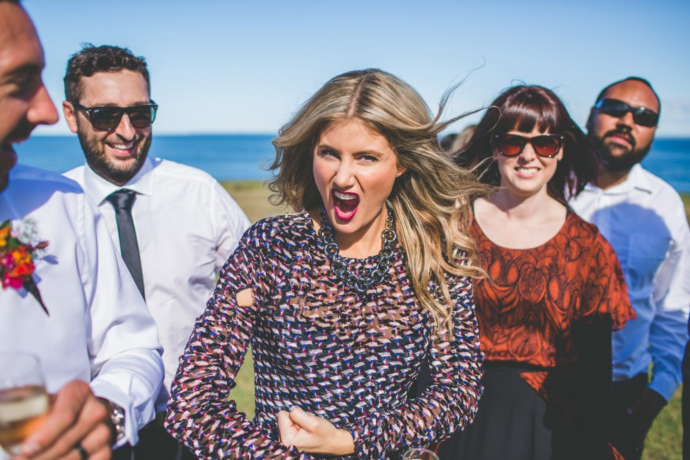 south-coast-wedding-photographer-mollie-mcclymont-aaron51