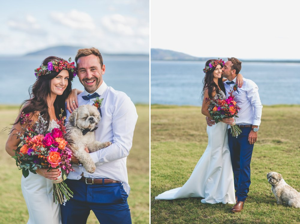 south-coast-wedding-photographer-mollie-mcclymont-aaron53
