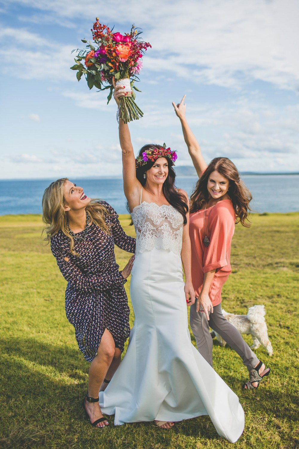 south-coast-wedding-photographer-mollie-mcclymont-aaron58