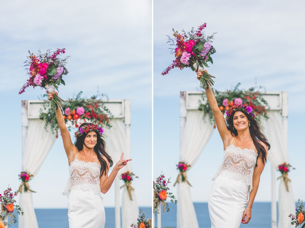 south-coast-wedding-photographer-mollie-mcclymont-aaron65