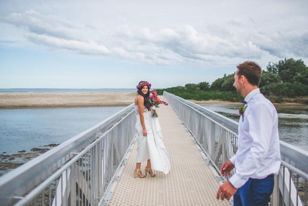 south-coast-wedding-photographer-mollie-mcclymont-aaron70
