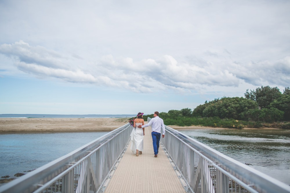 south-coast-wedding-photographer-mollie-mcclymont-aaron71