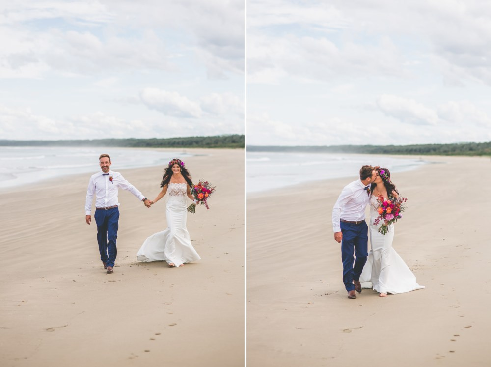 south-coast-wedding-photographer-mollie-mcclymont-aaron74
