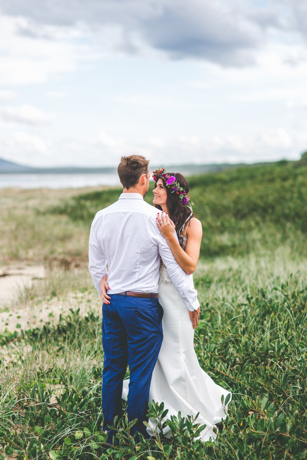 south-coast-wedding-photographer-mollie-mcclymont-aaron78